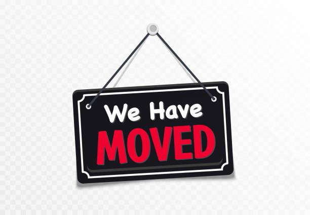 SIEMENS SIMATIC S7 6ES7 132-4BD02-0AA0 mit Sockel